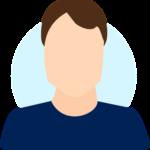 Foto del perfil de Juan Franco
